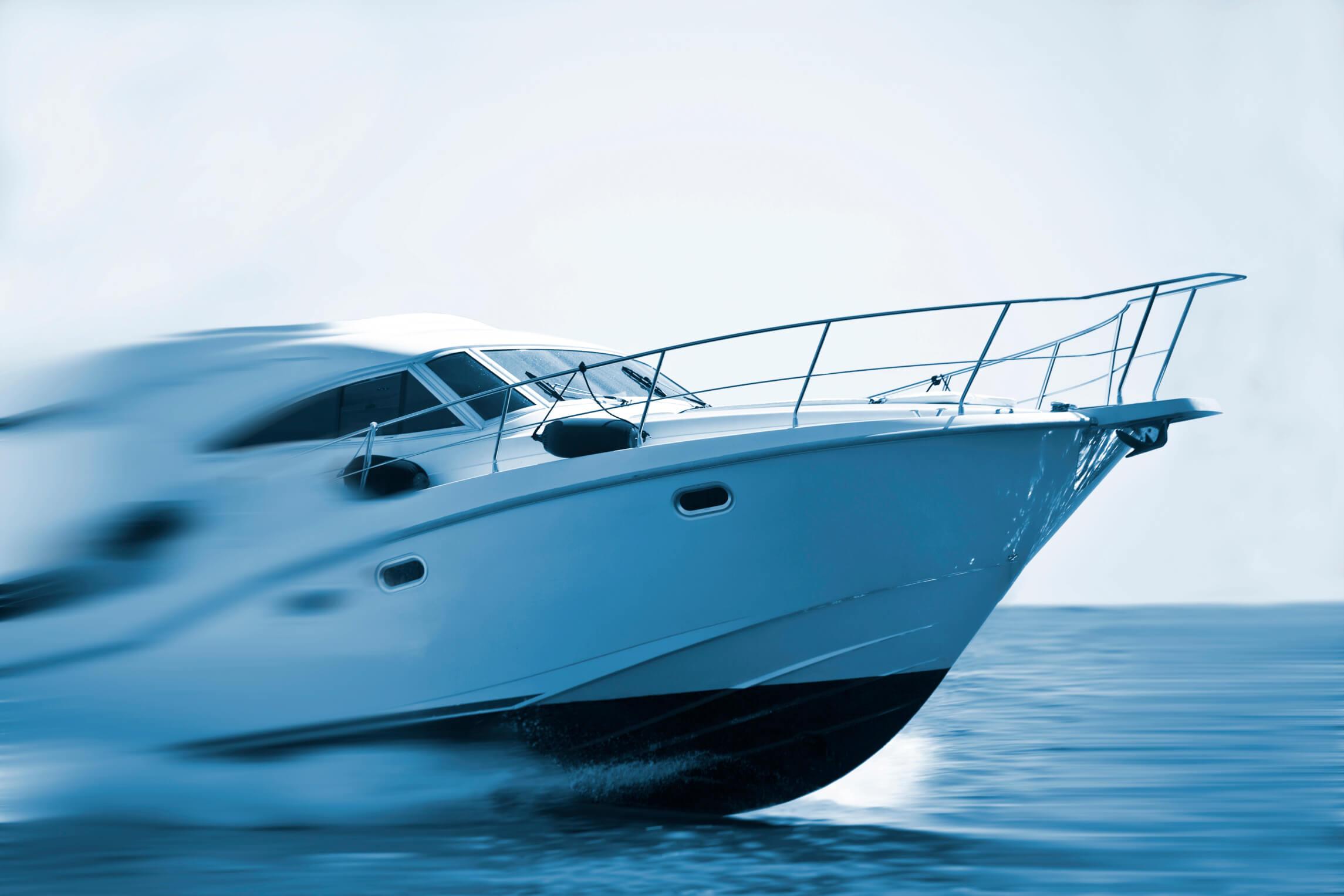 Inboard versus Outboard